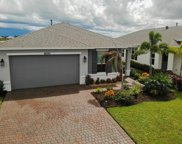 10295 SW Indian Lilac Trail, Port Saint Lucie image