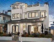 108     Topaz Avenue, Newport Beach image