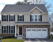 8456 Church Lane   Road, Ellicott City image