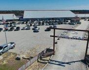 4696 N Us Highway 377, Stephenville image