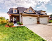 100 Boxtail  Way, Mooresville image
