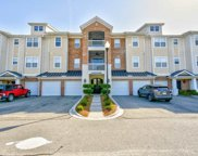 6203 Catalina Dr. Unit 531, North Myrtle Beach image