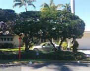 33 Nurmi Dr, Fort Lauderdale image