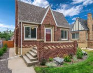3718 W 26th Avenue, Denver image
