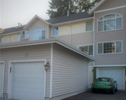 7818 228th St SW Unit 107, Edmonds image