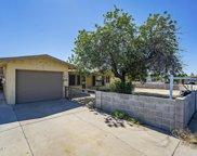 2413 W Lupine Avenue, Phoenix image