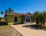 150 SW S Wakefield Circle, Port Saint Lucie image