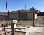 409 N 3rd Avenue, Barstow image