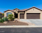 16740 W Monte Vista Road, Goodyear image