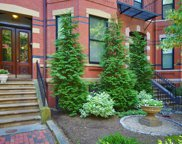 298 Marlborough St Unit 2, Boston image