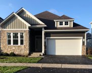 1053 Ironwood Court, Glenview image
