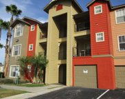 2213 Grand Cayman Court Unit 1135, Kissimmee image