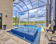 11537 Stonecreek CIR, Fort Myers image