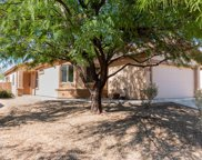 7134 S Oakbank, Tucson image