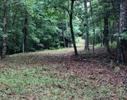 4.63A Boyscout Road, Blairsville image