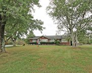 4259 Mount Zion Rd, Springfield image