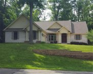 1390 Fox Cross  Drive, Martinsville image