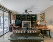 10313 FALLS CHURCH Avenue, Las Vegas image