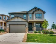 9781 West Rice Avenue, Littleton image
