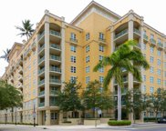 403 S Sapodilla Avenue Unit #702, West Palm Beach image