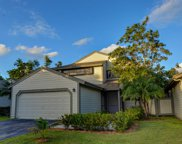 2496 Bedford Mews Drive, Wellington image