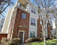 4315 Holland Avenue Unit 13, Dallas image
