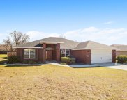 1067 Se 65th Circle, Ocala image