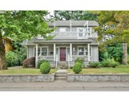 345 N 9TH  ST, Cottage Grove image