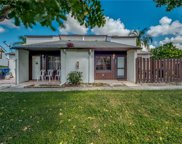 8831 Somerset BLVD, Fort Myers image