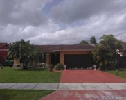 14847 Sw 175th St, Miami image