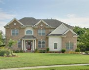 2605 Willowlawn Way, Virginia Beach image
