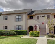 2460 Heron Terrace Unit E103, Clearwater image