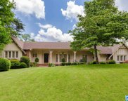 3633 Westbury Rd, Mountain Brook image