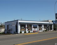 1717 Commercial Ave, Anacortes image