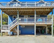 756 W Plover Court, Corolla image