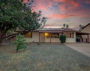 3844 W Bloomfield Road, Phoenix image