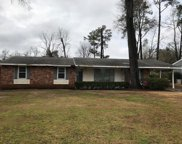 2622 Springwood Drive, Augusta image