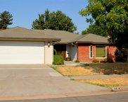 8101 N Angus, Fresno image