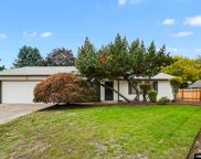 1391 Riverwood Ct image