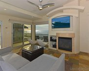 3443 Ocean Front Walk Unit F, Pacific Beach/Mission Beach image
