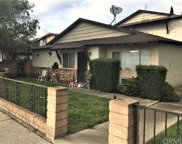 18545 Colima Road, Rowland Heights image