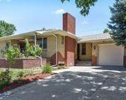 5884 S Fox Way, Littleton image