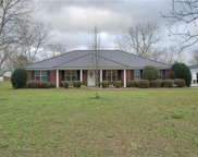 26070 County Road 55, Loxley image