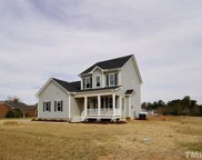 808 Shadow Lakes Drive, Willow Spring(s) image