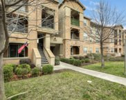 1191  Whitney Ranch Parkway Unit #815, Rocklin image