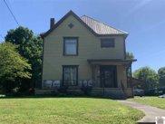 502 Hopkinsville Street, Princeton image