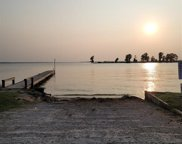 P0215 Pelican Isle Drive, Kerens image