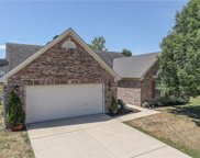 5849 Columbia  Circle, Greenwood image