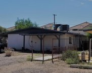 1418 S Stanley Place, Tempe image