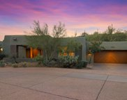 9975 E Graythorn Drive, Scottsdale image